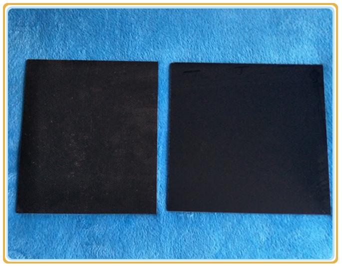 黑色微晶陶瓷ld乐动体育官方网站|下载